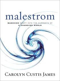 Malestrom
