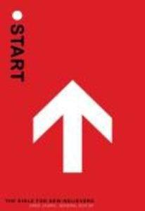 NKJV Start! Red