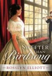 Sweeter Than Birdsong (#02 in Saddlers Legacy Series)