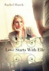 Love Starts With Elle (#02 in Lowcountry Romance Series)