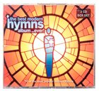 Best Modern Hymns... Ever! (3 Cd Set) CD