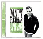 Ultimate Collection: Matt Redman CD