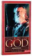 Experiencing God (6 Dvds) (Dvd Only Set) DVD