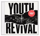 Youth Revival (Cd/dvd) CD