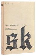 Sandcastle Kings Paperback