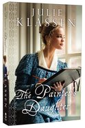The Painter's Daughter Paperback
