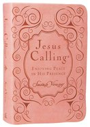 Jesus Calling Women's Edition Imitation Leather