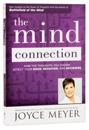 The Mind Connection Paperback