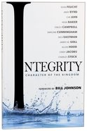 Integrity Paperback