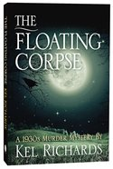 The Floating Corpse Paperback