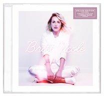 Britt Nicole Deluxe Edition