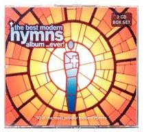 Best Modern Hymns... Ever! (3 Cd Set)