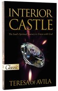 Interior Castle (Pure Gold Classics Series) Paperback