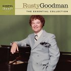 Rusty Goodman - Essential Collection
