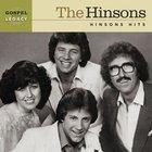 Hinson Hits: Gospel Legacy Series