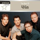 The Best of 4him (Platinum Series) CD