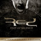 End of Silence:10 Year Anniversary Edition