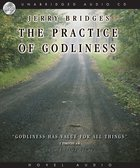The Practice of Godliness CD