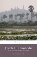Jewels of Cambodia (Missionary Life Stories Series)