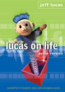 Lucas on Life