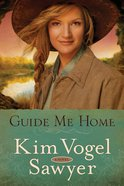 Guide Me Home Paperback