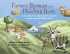 Farmer Herman and the Flooding Barn Hardback