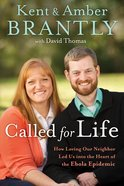 Called For Life Paperback
