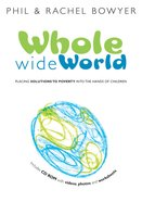 The Whole Wide World Paperback