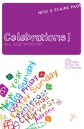 Celebrations Paperback