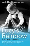 Lucy's Rainbow Paperback