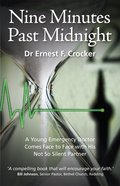 Nine Minutes Past Midnight Paperback