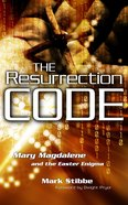 The Resurrection Code Paperback