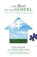 The Rest of the Gospel Paperback