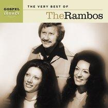 Gospel Legacy Series: The Very Best of the Rambos