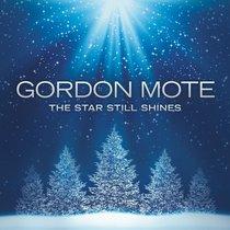 Star Still Shines