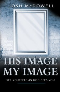 His Image My Image
