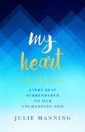 My Heart Paperback
