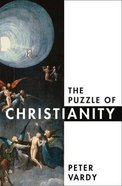 The Puzzle of Christianity eBook