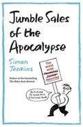 Jumble Sales of the Apocalypse