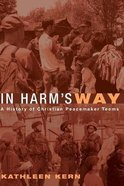 In Harm's Way Paperback