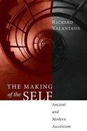 The Making of the Self eBook
