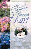 Stories For a Woman's Heart Paperback