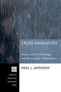 Cross Narratives Paperback