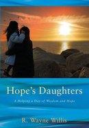 Hope's Daughters