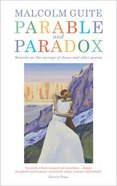 Parable and Paradox Paperback