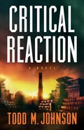 Critical Reaction Paperback