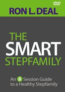 The Smart Step-Family (& Expanded Edition)