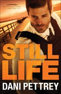 Still Life (#02 in Chesapeake Valor Series) Paperback