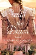 Until the Dawn Paperback