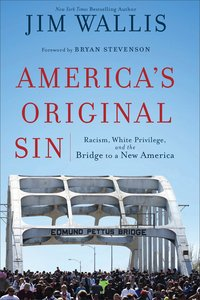 Americas Original Sin